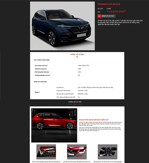 1552277916-multi_product11-tem5.jpg