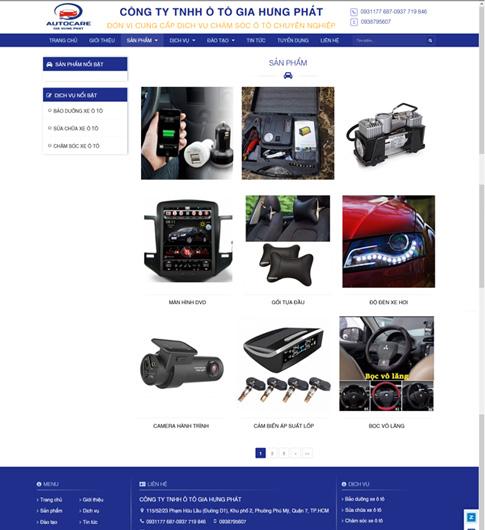 1556784581-multi_product11-tem8.jpg