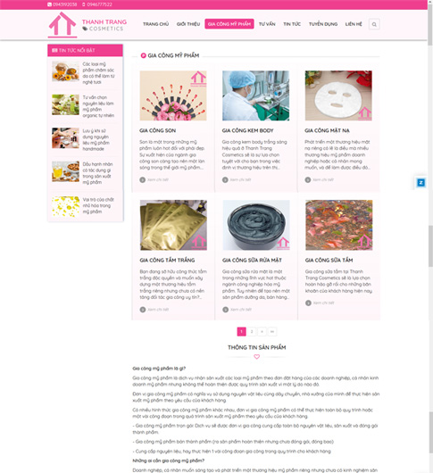 1570591601-multi_product11-dn129thumb2.jpg